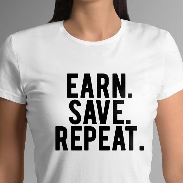 Earn_Women